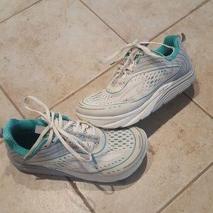 Altra Torin 3.5 womens 8.5 running shoe